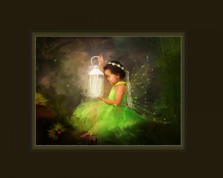Enchanted Dreams v3