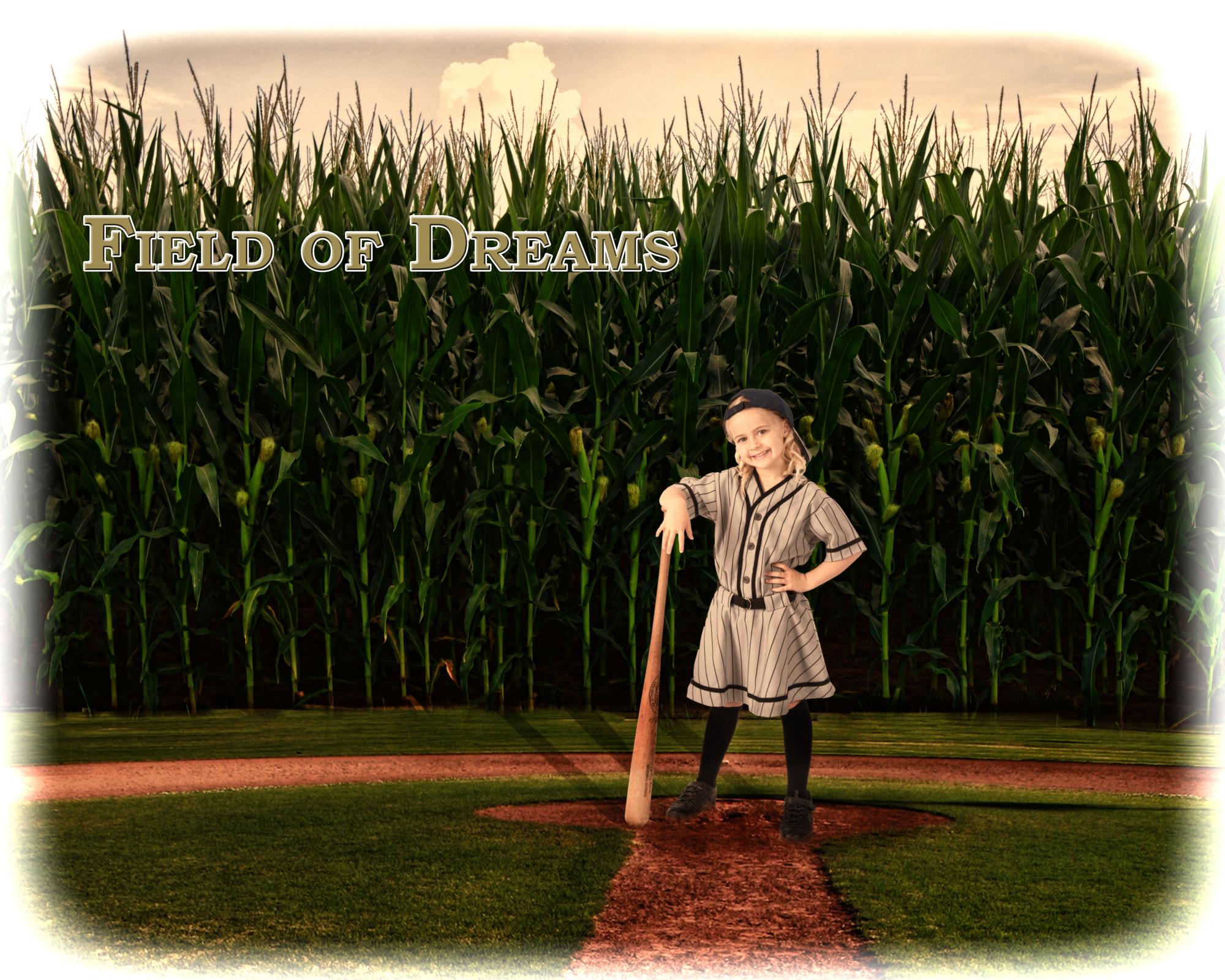Youngblood Field of Dreams